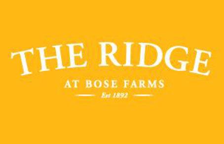 The Ridge At Bose Farms 16390 64TH V3S 3V5