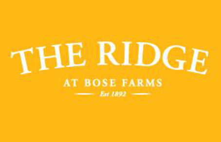 The Ridge At Bose Farms 16380 64 V3S 6X6