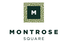 Montrose Square 2180 Kelly V3C 3B1