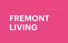 Fremont Living 538 Seaborne V3B 0L5