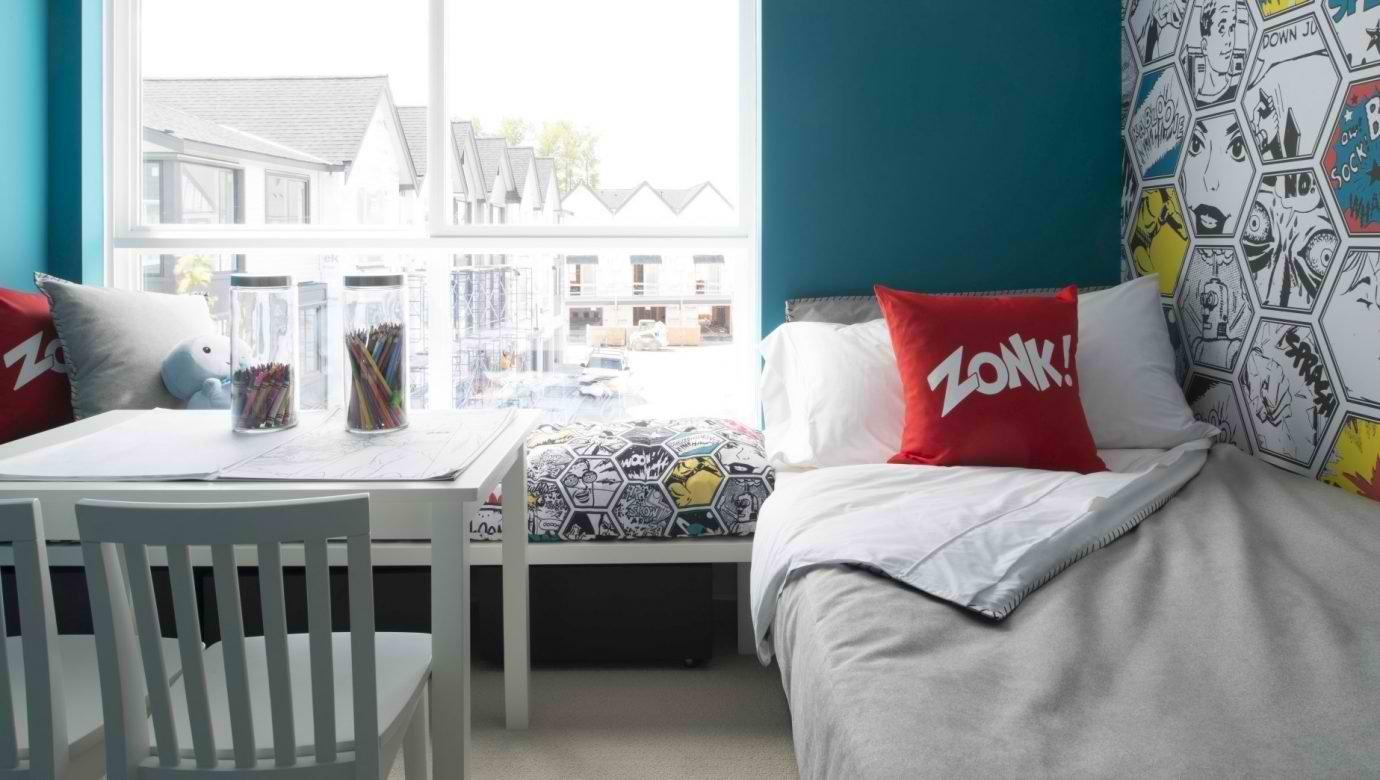 Fremont Blue by Mosaic - Interior - 2310 Ranger Lane, Port Coquitlam, BC!