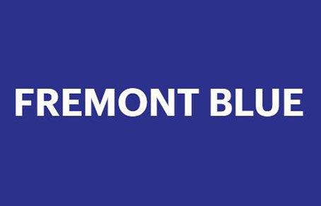 Fremont Blue 2310 RANGER V3E 3G7