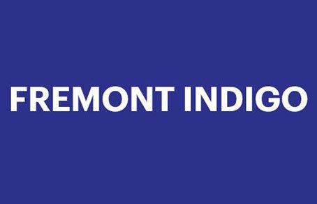 Fremont Indigo 2371 RANGER V0V 0V0