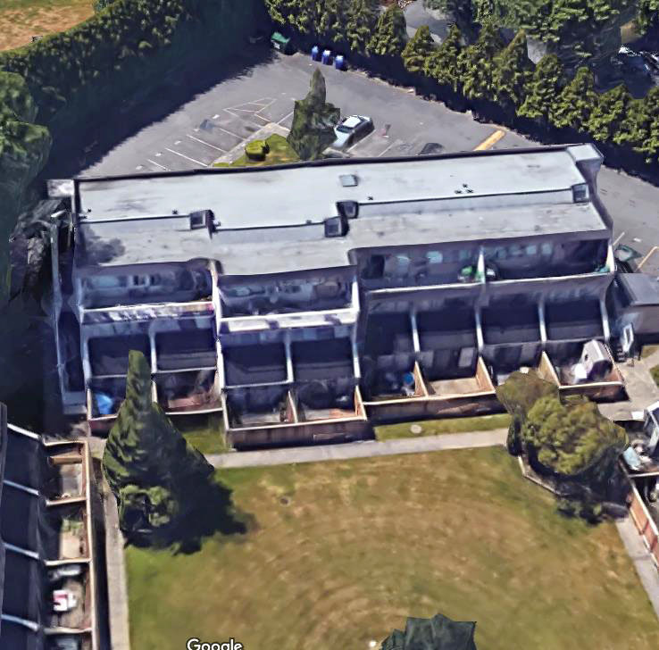 Clover Park Gardens - 17710 60 Ave, Surrey, BC V3S 1V2, Canada!