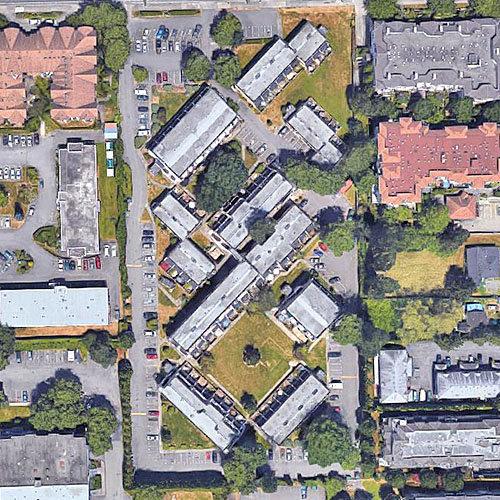 Clover Park Gardens - 17712 60 Ave, Surrey, BC!