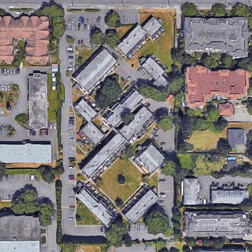 Clover Park Gardens - 17714 60 Ave, Surrey, BC!