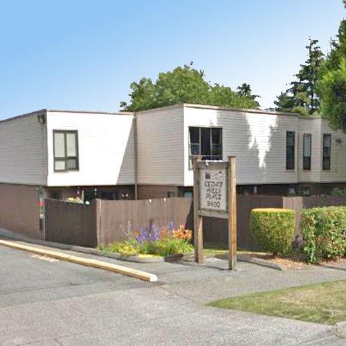 Cedar Hills Place - 9400 128 St, Surrey, BC!