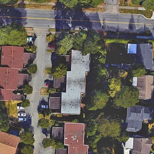 Cedar Hills - 9451 Prince Charles Blvd, Surrey, BC!