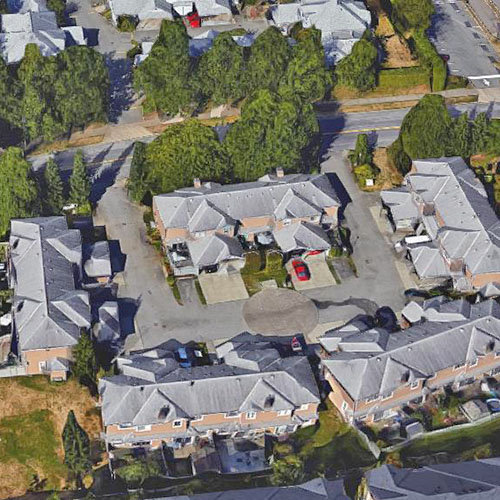 9540 Prince Charles Blvd, Surrey, BC!