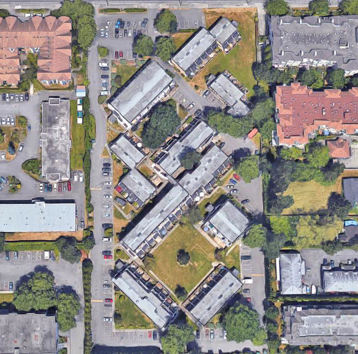 Clover Park Gardens - 17702 60 Ave, Surrey, BC!