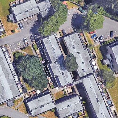 Clover Park Gardens - 17716 60 Ave, Surrey, BC!