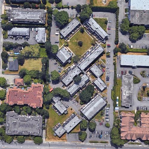 Clover Park Gardens - 17718 60 Ave, Surrey, BC!