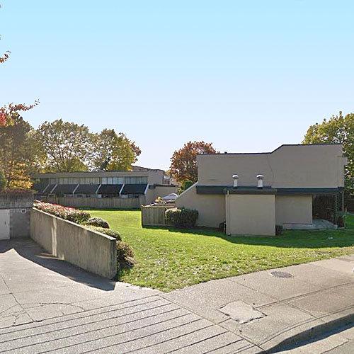 Clover Park Gardens - 17720 60 Ave, Surrey, BC!