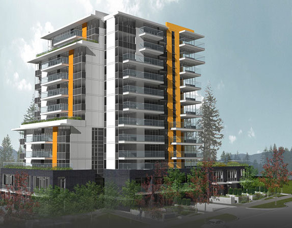 9025 Highland Court, Burnaby, BC V5A 0A, Canada Exterior!