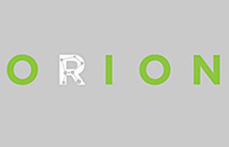 Orion 12460 191 V3Y 2R4