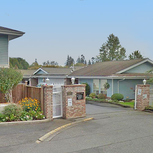 Meadowview Estates - 5216 201A St, Langley, BC!