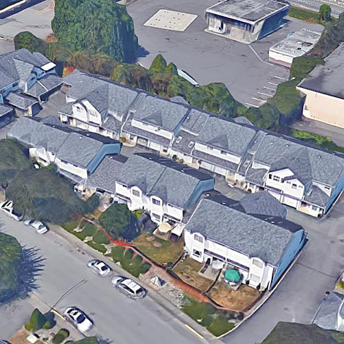 20625 118 Ave, Maple Ridge, BC!