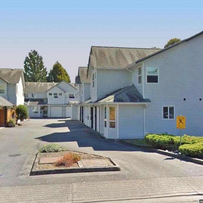 20630 118 Ave, Maple Ridge, BC!