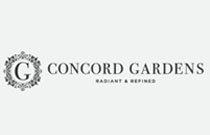 Concord Gardens West Tower 8833 HAZELBRIDGE V6X 1P6