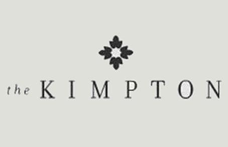 The Kimpton 210 13TH V7M 1N7