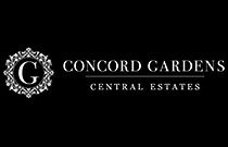 Concord Gardens Central Estates 3233 Ketcheson V6X 1P5