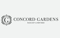 Concord Gardens North Tower 3131 Ketcheson V6X 1P6