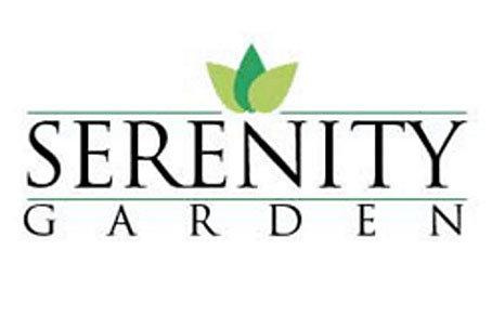 Serenity Gardens 15933 86A V4N 5W2