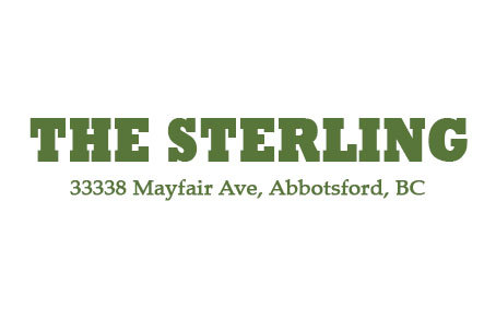 The Sterling 33338 MAYFAIR V2S 0A4