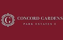 Concord Gardens Park Estates II 0 Garden City V6X