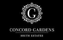 Concord Gardens South Estates 8800 Hazelbridge V6X