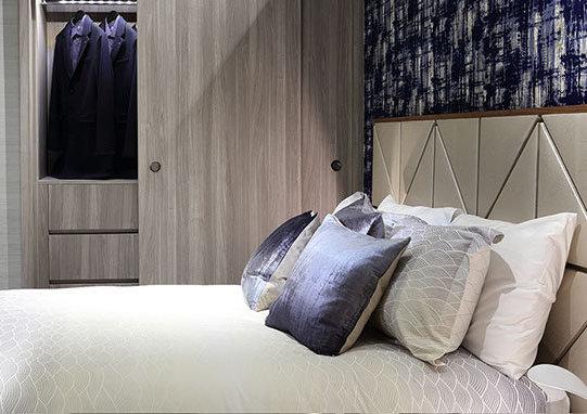 8800 Hazelbridge Way, Richmond, BC V6X, Canada Bedroom!