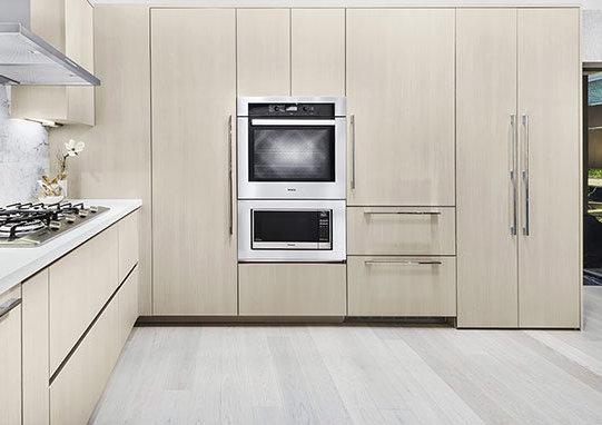 8800 Hazelbridge Way, Richmond, BC V6X, Canada Kitchen!