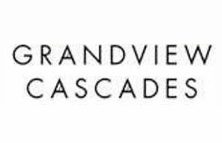 Grandview Cascades 1419 1ST V5N 1A4