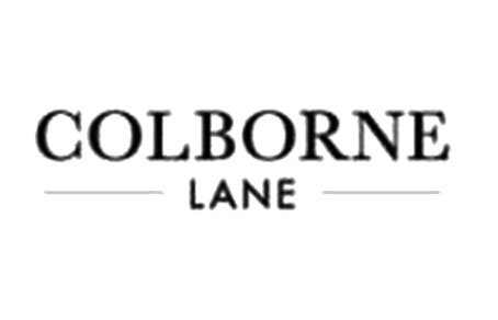 Colborne Lane Built By Polygon 1420 DAYTON V3E