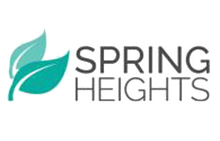 Spring Heights 14450 68 V3S 2A9