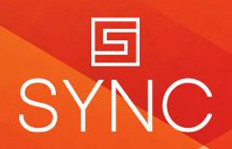 Sync 14555 68 V3S 2B1