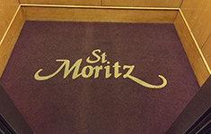St. Moritz 2350 39TH V6M 1T9