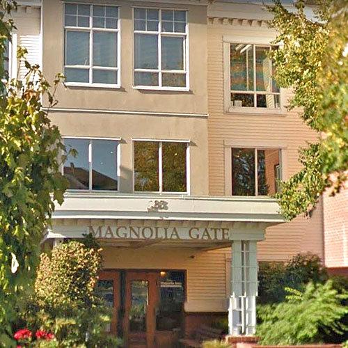 Magnolia Gate - 360 36 Ave E, Vancouver, BC!