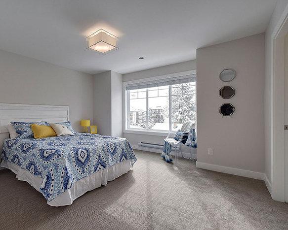 32049 Mt Waddington Ave, Abbotsford, BC V2T 0H1, Canada Bedroom!