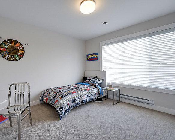 32043 Mt Waddington Ave, Abbotsford, BC V2T 2E7, Canada Bedroom!