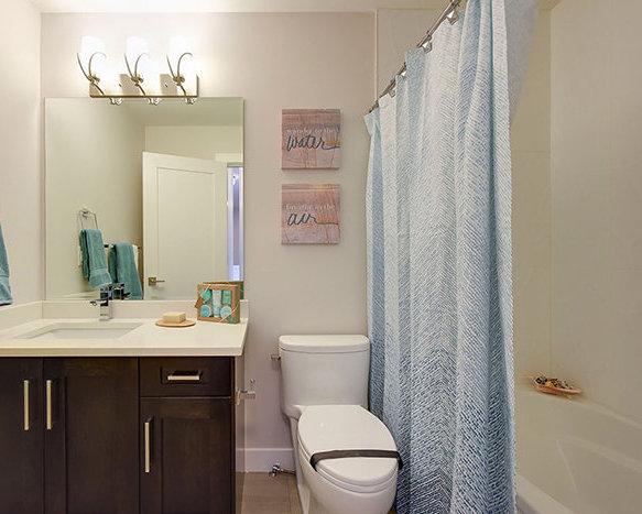 32043 Mt Waddington Ave, Abbotsford, BC V2T 2E7, Canada Bathroom!