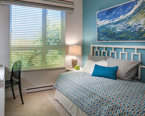 3211 Noel Dr, Burnaby, BC V3J 1J7, Canada Bedroom!