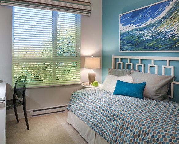 3231 Noel Dr, Burnaby, BC V3J 1J7, Canada Bedroom!