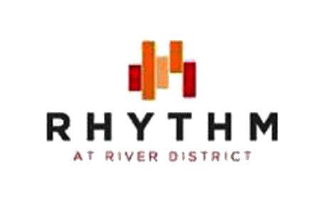 Rhythm 3263 Pierview V5S 4P6