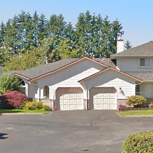 Coho Creek Estates - 22875 125B Ave, Maple Ridge, BC!