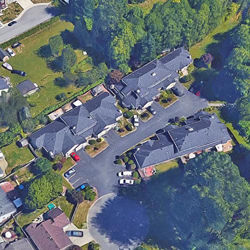 Coho Creek Estates - 22875 125B Ave, Maple Ridge, BC!