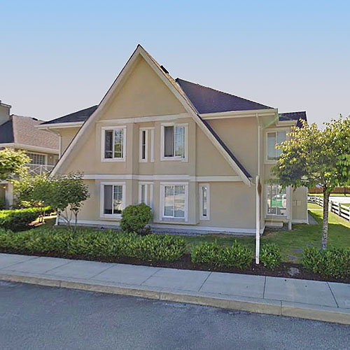 Hollyhock - 23560 119 Ave, Maple Ridge, BC!