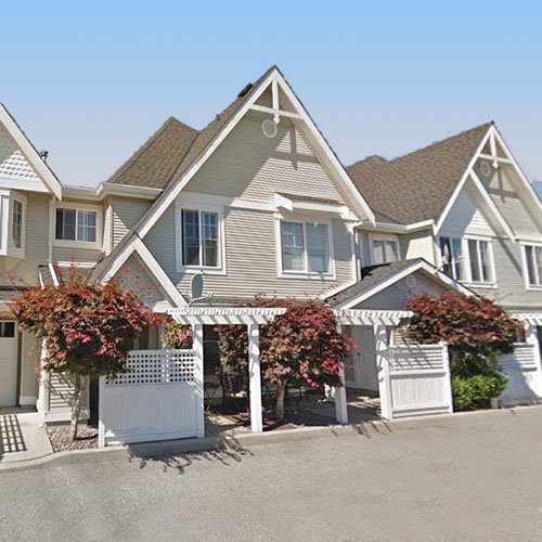 Hollyhock - 23575 119 Ave, Maple Ridge, BC!