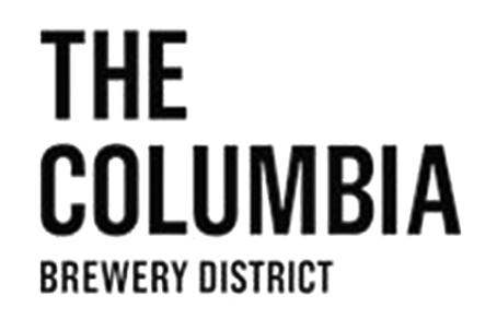 The Brewery District 258 NELSON'S V0V 0V0