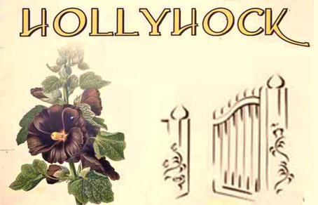 Hollyhock 23575 119TH V4R 2P4